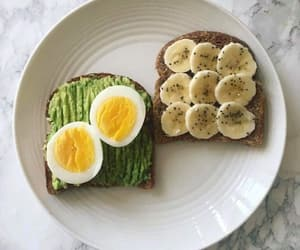 healthy food image