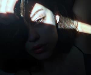 beautiful, photo, and sun image