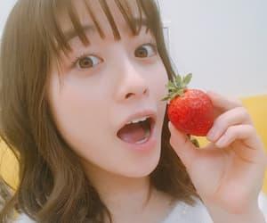 japanese, jpop, and girl idol image