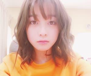 girl, japanese, and idol image