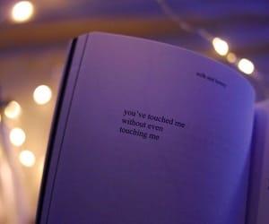 arab, book, and oman image