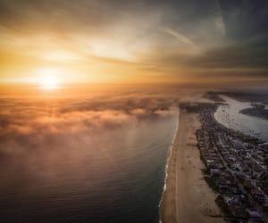 california, newport beach, and lucan smith image