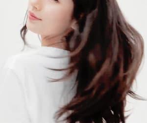 actress, kpop, and suzy image