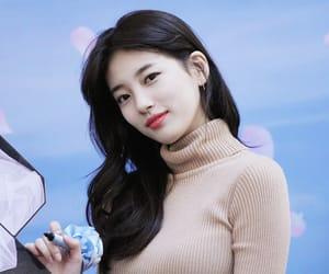 actress, kpop, and Q image