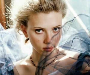 actress, girls, and movies image