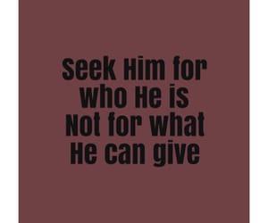 friend, god, and motivation image