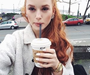 madelaine petsch, riverdale, and celebs image