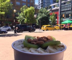 banana, kiwi, and canada image