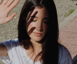girl, girls, and photography image