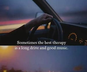 drive and quotes image