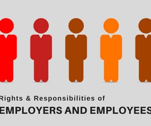 labour lawyer and employment law consultant image
