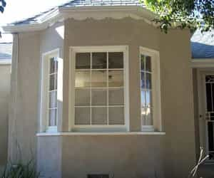 stucco contractor image