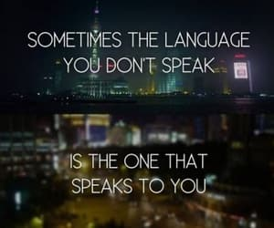 kpop, quotes, and language image