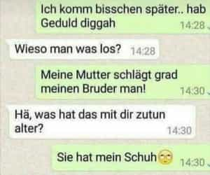 deutsch, meme, and lol image