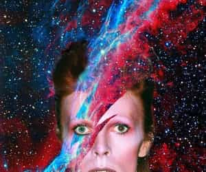 david bowie, Ziggy Stardust, and defend the duke image