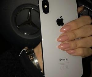 iphone x image