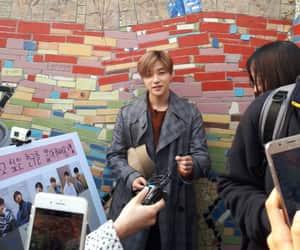 Ikon, jay, and jinhwan image