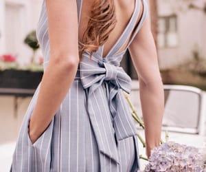 beautiful, fashion, and spring image