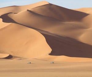 arab, sand, and sea image