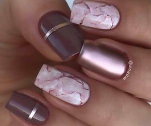 art, beautiful, and nail art image