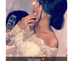 mariage and anissa image
