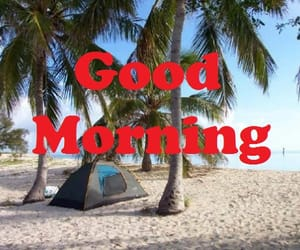 good, images, and morning image