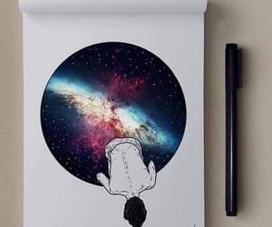 art, awesome, and cool image