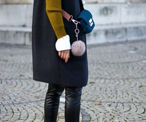 adidas, fashion, and woman image