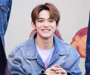 nct, kpop, and lucas image