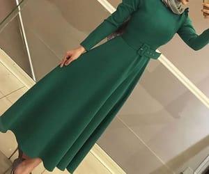 fashion, Turkish, and turkish style image