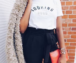 clothes, lovely, and style image