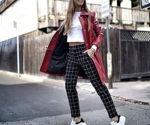 amazing, cool, and girl image