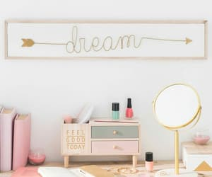 diy, Dream, and sweets image
