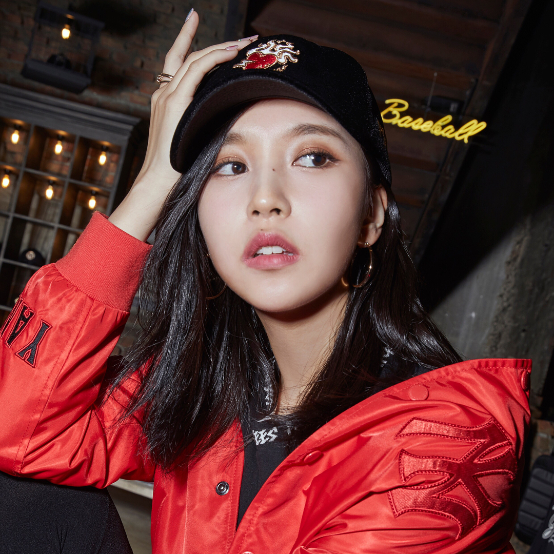 article and twice k-pop image