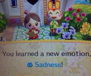 animal crossing, meme, and funny image