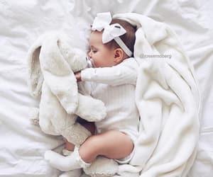 cutie image