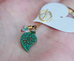 belly button ring, buy, and etsy image