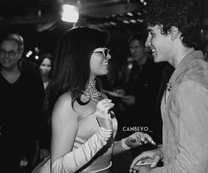 camila cabello and shawn mendes image