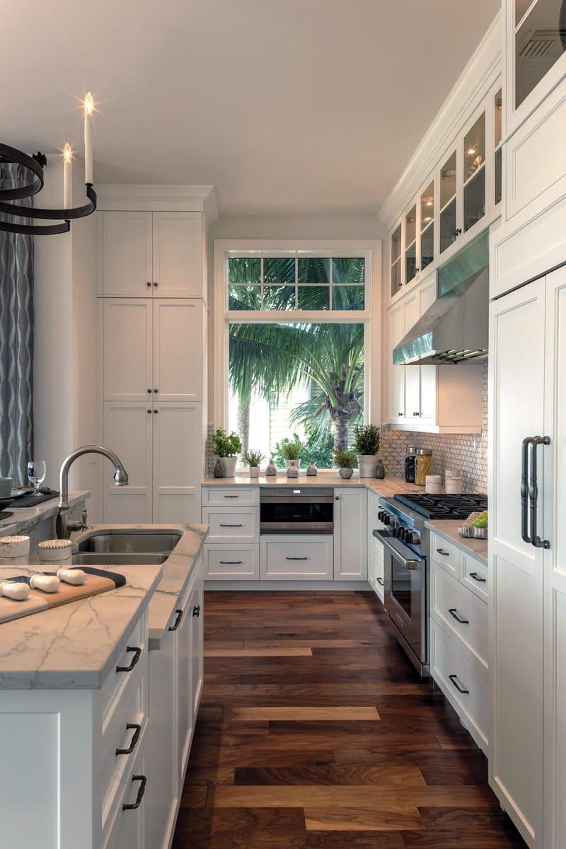 "Collins & Dupont Design Group georgianadesign: ""barefoot beach residence, fl. collins"