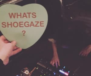 heart, shoegaze, and 90s image