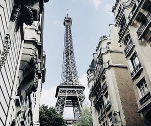 paris and places image