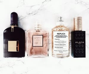 article, beauty, and perfume image