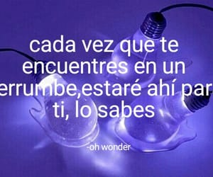 amigos, frases, and music image