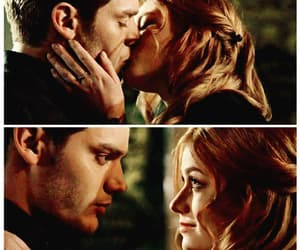 beautiful, clary fray, and bellos image