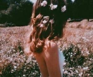 Image by elise ︎♡