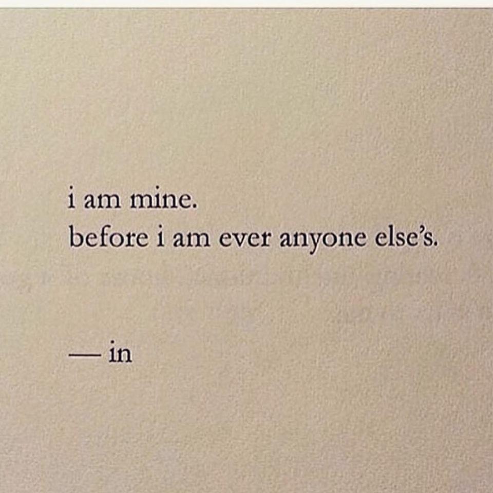 amor, frase, and poem image