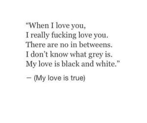quotes, love, and I Love You image