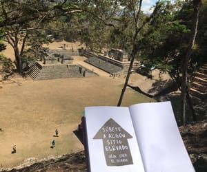copan, culture, and mistery image