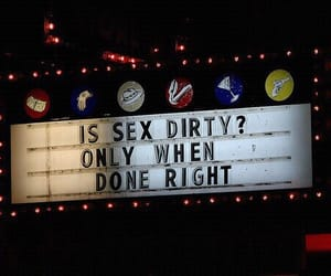 aesthetic, dirty, and movies image