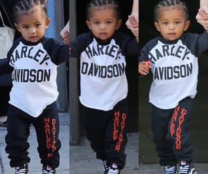 babies, style, and casual image
